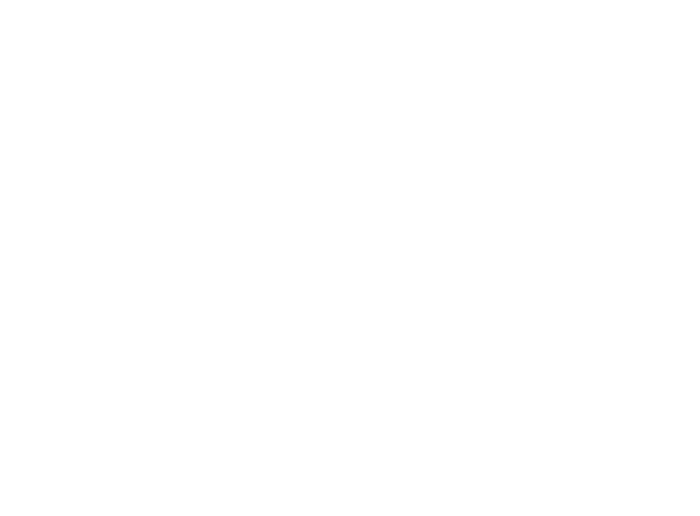 EquiMotion
